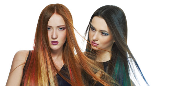 Hair_Coloring_Classic